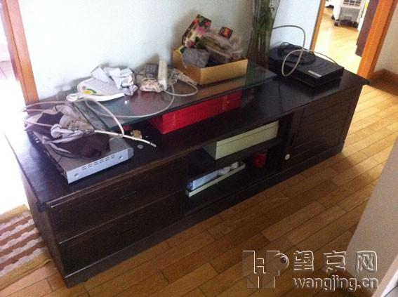 家具,电视柜,酒柜,摇椅,衣柜等