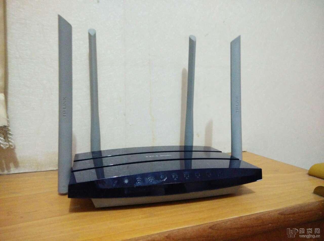 4天线无线路由器,华为路由猫,ADSL猫