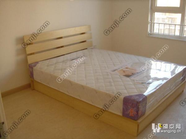 双人床 床垫,电视柜,沙发,茶几,衣柜等等