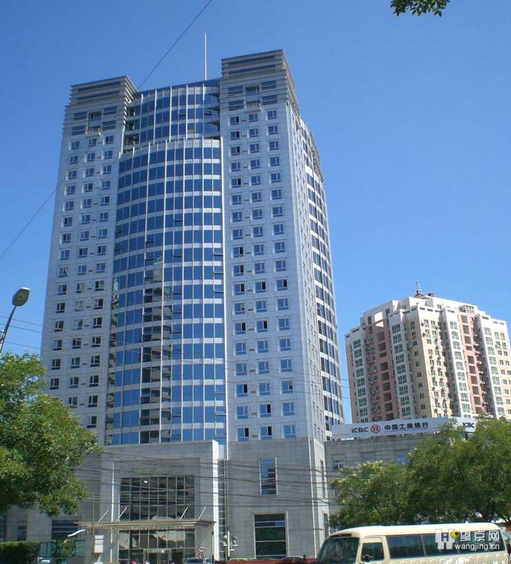雷军:小米公司新办公地点位于北京798艺术区